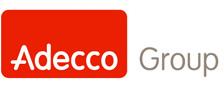 logos18_AdeccoGroup.jpg