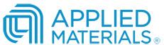 logos3_AppliedMaterials.jpg