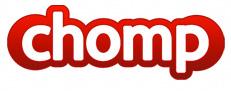 logos4_Chomp.jpg