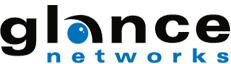 logos30_glancenetworks.jpg