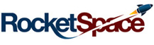 logos6_RocketSpace.jpg