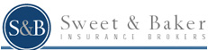 logos86_sweetbaker.jpg