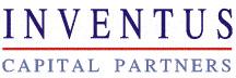 logos51_InventusCapitalPartners.jpg