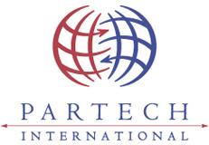 logos79_partechinternational.jpg