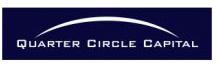 logos80_quartercirclecapital.jpg