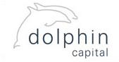 logos42_dolphincapital.jpg