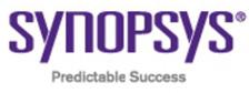 logos13_Synopsys.jpg