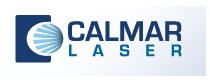 logos28_calmarlaser.jpg