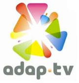 logos2_AdapTV.jpg