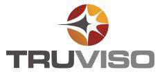 logos8_Truviso.jpg