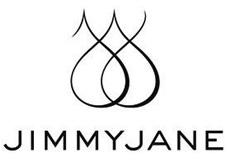 logos56_jimmyjane.jpg