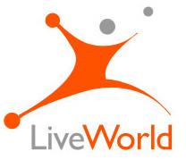 logos59_liveworld.jpg