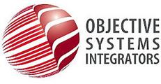 logos67_objectivesystemintegrators.jpg