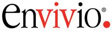 logos45_envivio.jpg