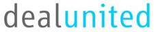 logos40_dealunited.jpg