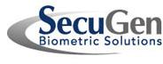 logos7_SecuGen.jpg