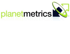 logos14_planetmetrics.jpg