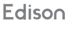 Edison Software Inc