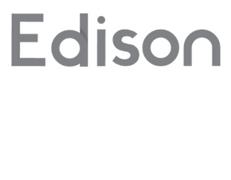 Copy of Edison Software Inc