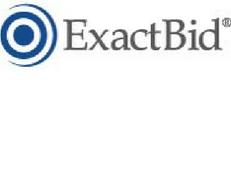 Copy of ExactBid