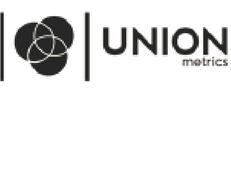 Copy of Union Metrics