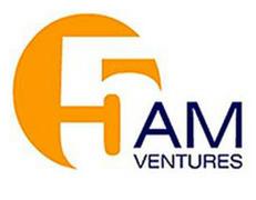 GCG Client Logo (1).png