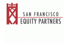 logos82_SF Equity Partners.jpg