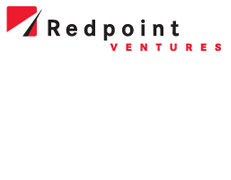 logos81_redpoint ventures.jpg