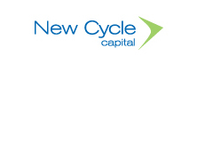 logos65_new cycle capital.jpg