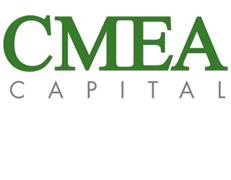 logos37_CMEA Capital.jpg