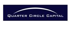 logos80_quarter circle capital.jpg