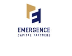 Venture capital firms greenough group logos46emergencecapitalpartnersg malvernweather Gallery