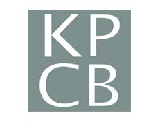 logos57_KPCB.jpg