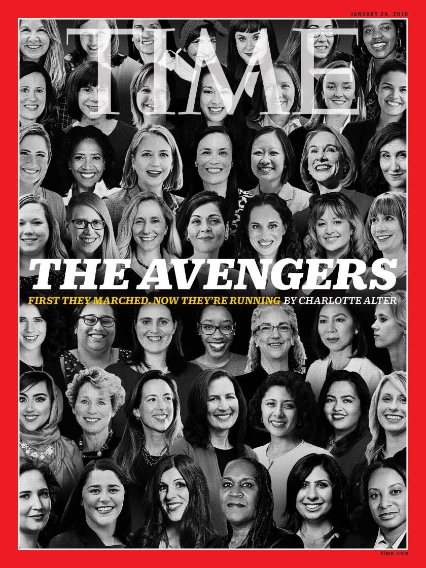Time Magazine The Avengers women-cover-final.jpg