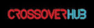 Crossoverhub.png