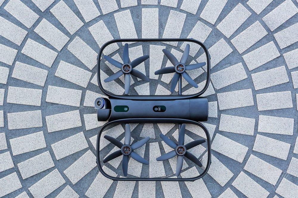 skydio drone 2.jpg