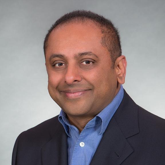 Shital Patel - Small.jpg