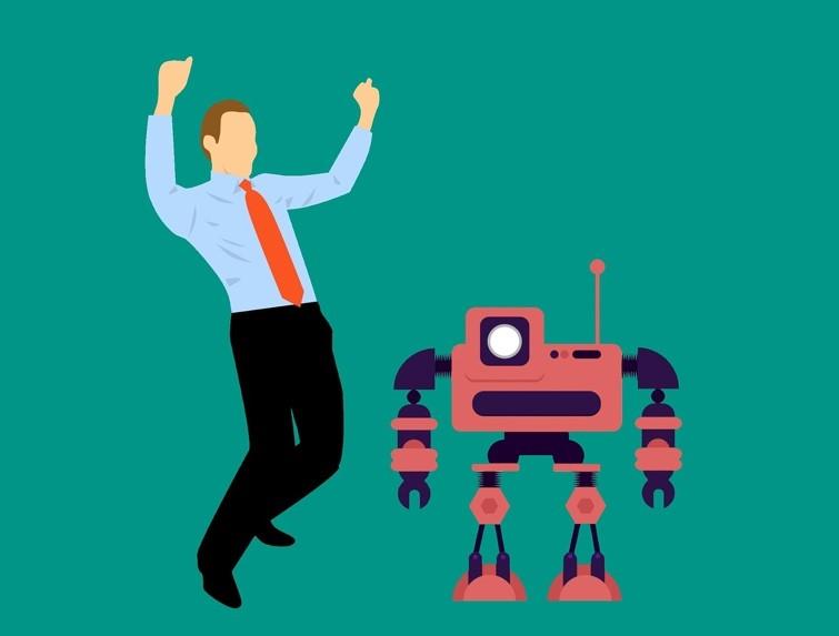 Robot Blog Image.jpg