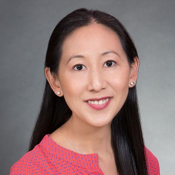 Lisa Dao