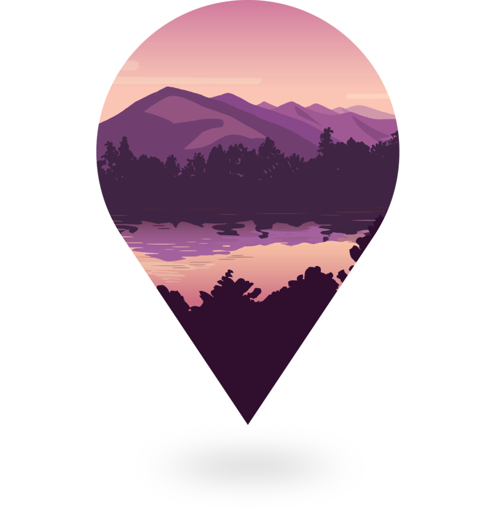 icon_black-mountain.png