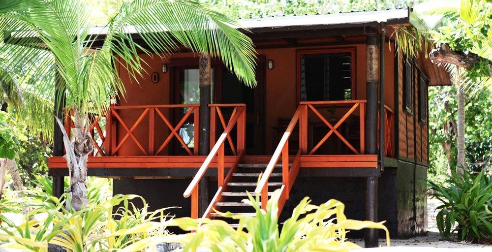 tavarua-island-resort-bure-exterior.jpg