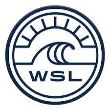WSL Info Here
