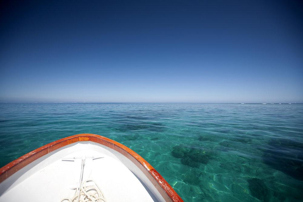 boat_blue.jpg