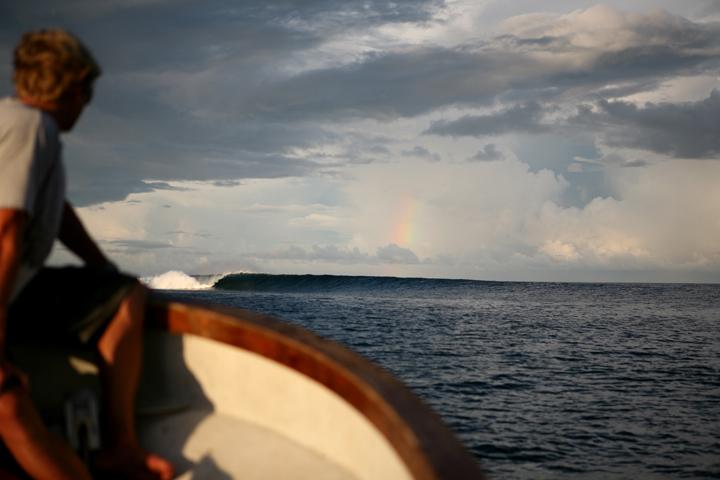rainbow_CB.jpg