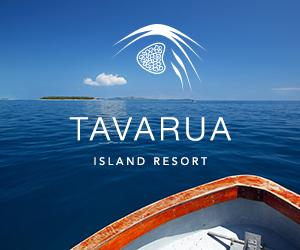 (c) Tavarua.com