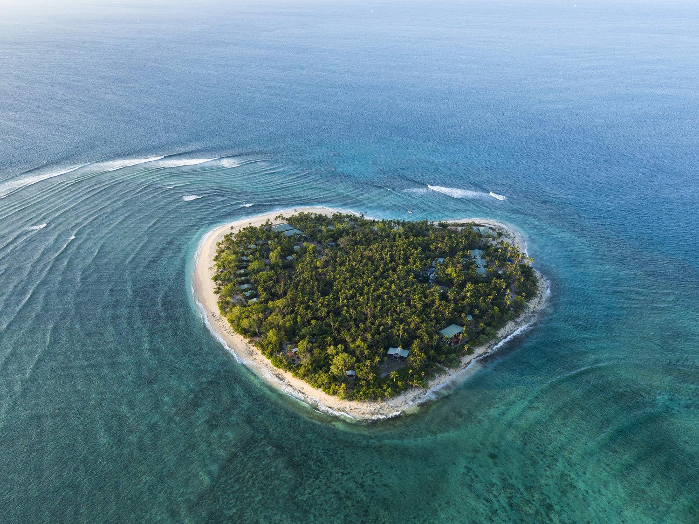 Остров сердце фото