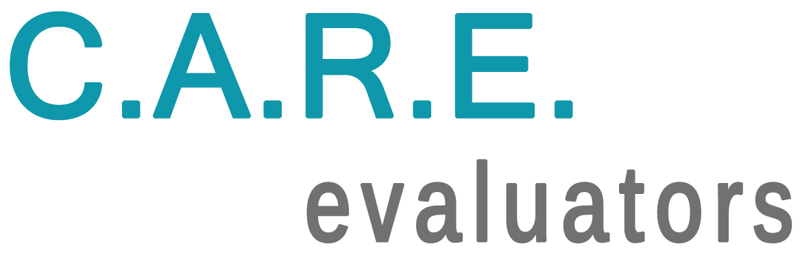 C.A.R.E. Evaluators, Inc.