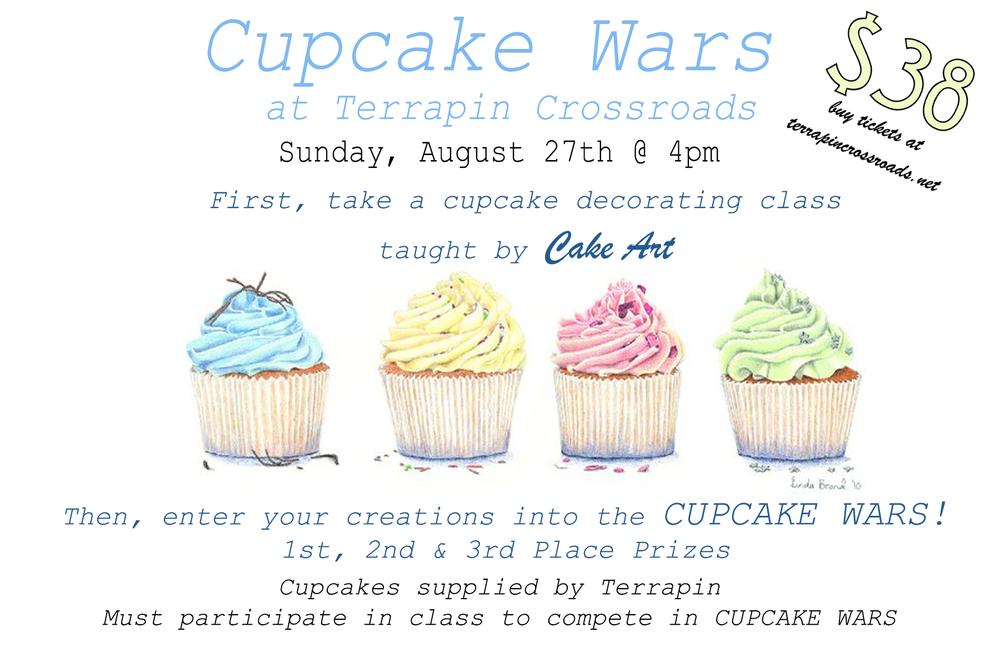 cupcake art.png