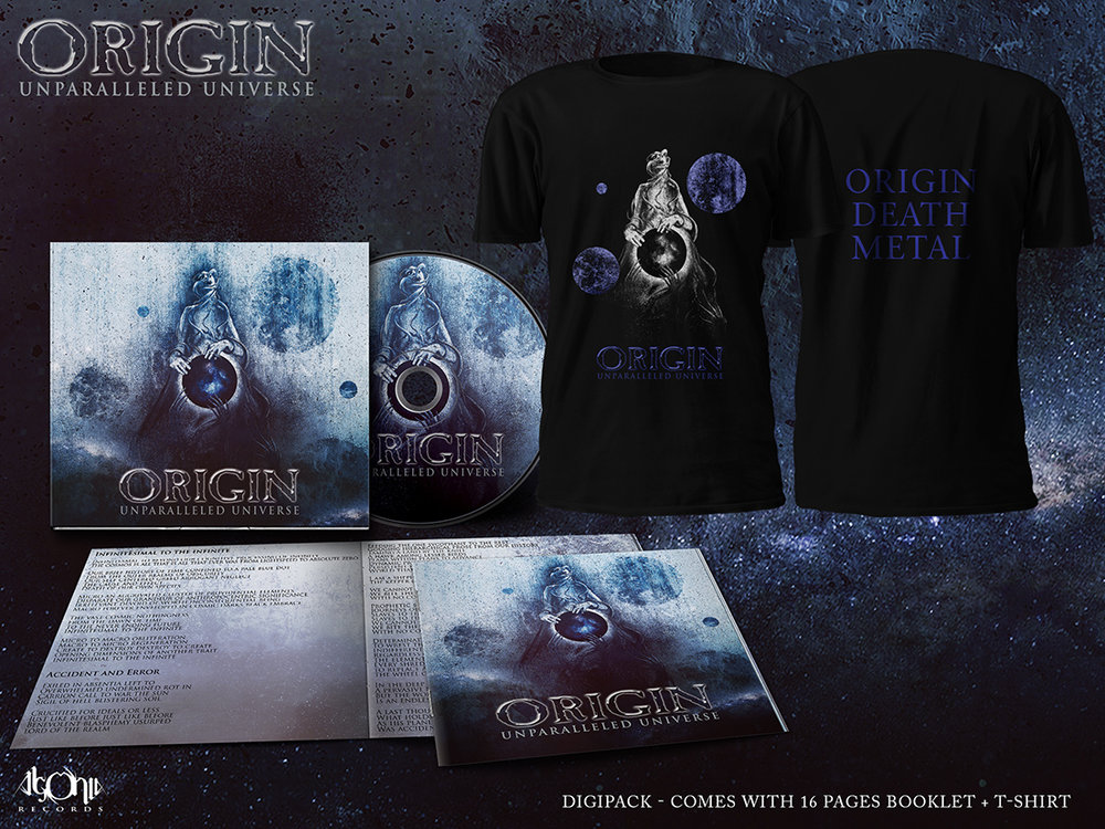 Origin-Digipack_CD_and_TS2-vis.jpg