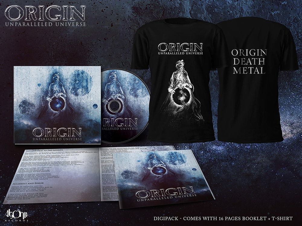 Origin-Digipack_CD_and_TS1-vis.jpg